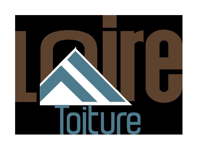loire-toiture.fr